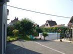 Vente Maison 7 pièces 149m² Châtenois (67730) - Photo 6