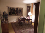 Vente Maison 7 pièces 205m² Uffholtz (68700) - Photo 16