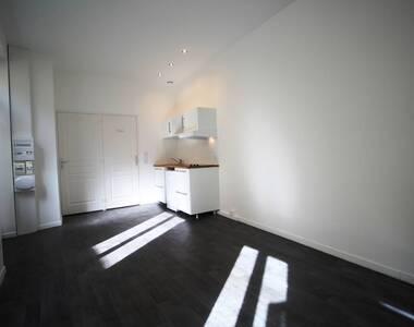 Location Appartement 2 pièces 32m² Royat (63130) - photo