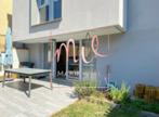 Vente Maison 4 pièces 83m² Coublevie (38500) - Photo 1