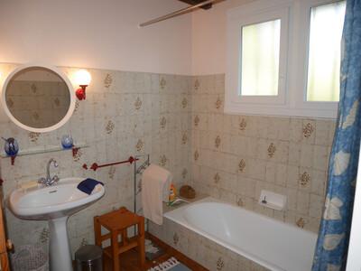 Vente Maison 4 pièces 90m² Capbreton (40130) - Photo 8