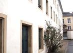 Vente Appartement 2 pièces 50m² Nancy (54000) - Photo 6