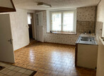 Sale House 4 rooms 90m² Saint-Loup-sur-Semouse (70800) - Photo 5