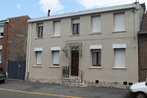 Sale House 5 rooms 150m² Lambres-lez-Douai (59552) - Photo 7