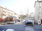 Vente Appartement 2 pièces 25m² Fontaine (38600) - Photo 5