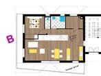 Vente Appartement 6 pièces 111m² Plancherine (73200) - Photo 3