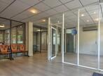 Sale Commercial premises 6 rooms 293m² La Roche-sur-Foron (74800) - Photo 1