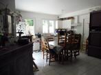 Location Maison 6 pièces 95m² Prinquiau (44260) - Photo 3