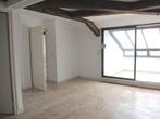 Location Appartement 4 pièces 122m² Grenoble (38000) - Photo 15