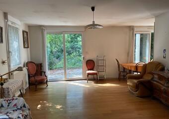 Vente Maison 7 pièces 145m² Rambouillet (78120) - Photo 1