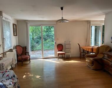 Vente Maison 7 pièces 145m² Rambouillet (78120) - photo
