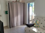 Renting Apartment 1 room 30m² Seyssins (38180) - Photo 4