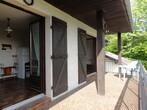 Vente Maison 7 pièces 155m² Herbeys (38320) - Photo 9
