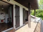Vente Maison 7 pièces 155m² Herbeys (38320) - Photo 5