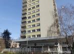 Location Appartement 5 pièces 90m² Grenoble (38100) - Photo 11