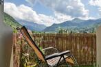 Sale Apartment 4 rooms 75m² Saint-Gervais-les-Bains (74170) - Photo 8