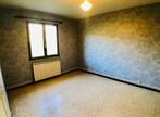 Vente Maison 5 pièces 99m² Charpey (26300) - Photo 5
