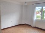 Vente Maison 6 pièces 146m² Cambo-les-Bains (64250) - Photo 4