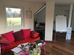 Vente Maison 8 pièces 235m² Ensisheim (68190) - Photo 15