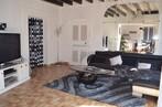 Vente Maison 6 pièces 120m² Sardieu (38260) - Photo 2