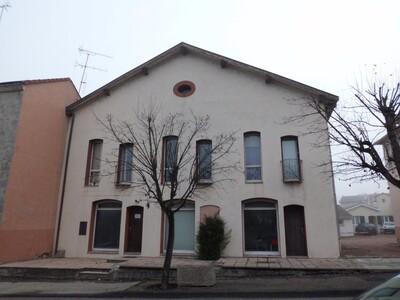 Location Appartement 2 pièces 40m² Feurs (42110) - Photo 12