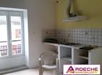 Location Appartement 1 pièce 30m² Privas (07000) - Photo 1