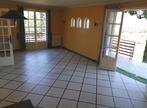 Vente Maison 5 pièces 130m² Bellerive-sur-Allier (03700) - Photo 5