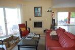 Sale House 8 rooms 265m² Sainte-Maxime (83120) - Photo 16