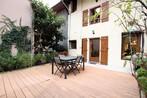Vente Maison 5 pièces 120m² Claix (38640) - Photo 20