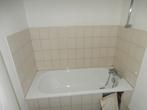 Vente Appartement 7 pièces 99m² CENTRE LUXEUIL - Photo 8