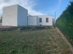 Vente Maison 200m² Roanne (42300) - Photo 7