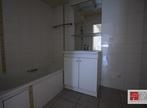 Vente Appartement 3 pièces 69m² Reigner-Esery (74930) - Photo 6