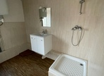 Location Appartement 2 pièces 49m² Clermont-Ferrand (63100) - Photo 4