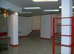 Vente Local commercial 1 pièce 123m² LUXEUIL LES BAINS - Photo 2