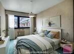 Vente Appartement 3 pièces 88m² Gaillard (74240) - Photo 6