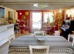 Sale House 6 rooms 155m² L'Isle-en-Dodon (31230) - Photo 6