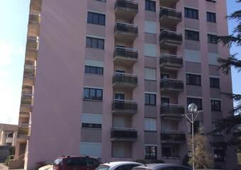 Location Appartement 2 pièces 61m² Saint-Priest (69800) - photo