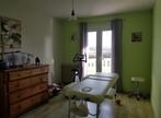 Vente Maison 5 pièces 140m² Voiron (38500) - Photo 10
