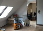 Vente Maison 112m² 59143 - Photo 6