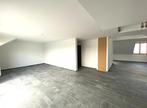 Vente Appartement 4 pièces 148m² Grenoble (38000) - Photo 17