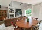 Sale House 5 rooms 160m² Frencq (62630) - Photo 3