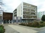 Vente Appartement 4 pièces 78m² Saint-Martin-d'Hères (38400) - Photo 3