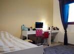 Vente Appartement 5 pièces 82m² Metz (57000) - Photo 6