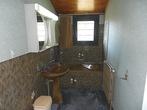 Vente Maison 6 pièces 111m² Claix (38640) - Photo 8