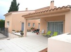 Vente Maison 7 pièces 220m² Rivesaltes (66600) - Photo 4