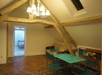 Vente Maison 5 pièces 141m² 5 KM SUD EGREVILLE - Photo 38
