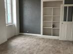 Location Appartement 2 pièces 48m² Bourg-de-Péage (26300) - Photo 4