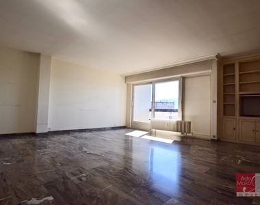 Vente Appartement 5 pièces 130m² Annemasse (74100) - photo