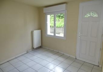 Location Maison 2 pièces 45m² Lillebonne (76170) - Photo 1