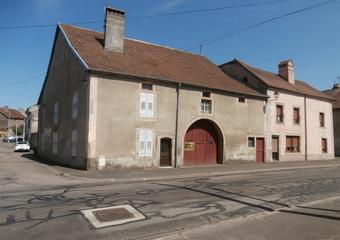 Vente Maison 5 pièces CONFLANS SUR LANTERNE - photo